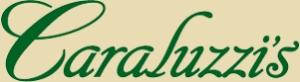 caraluzzis logo