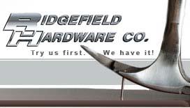 ridgefield_hardware logo