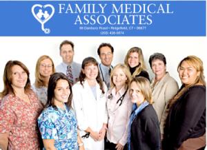 Family Medical Associates