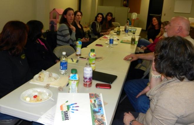 2-meetinggroup